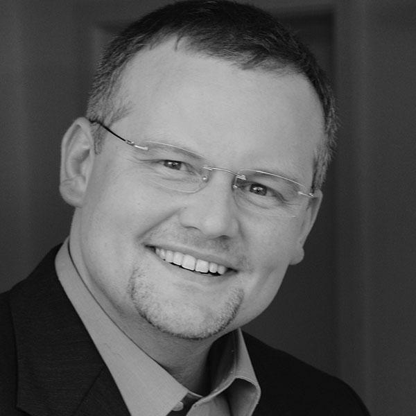 Birger Schade - Fachanwalt für Arbeitsrecht in Wismar