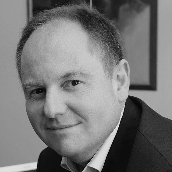 Wolf-Dieter Schade - Fachanwalt für Arbeitsrecht und Steuerrecht in Brandenburg